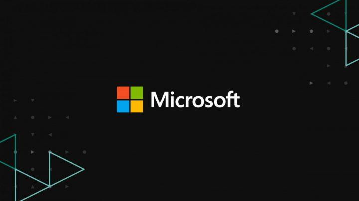 Microsoft social network