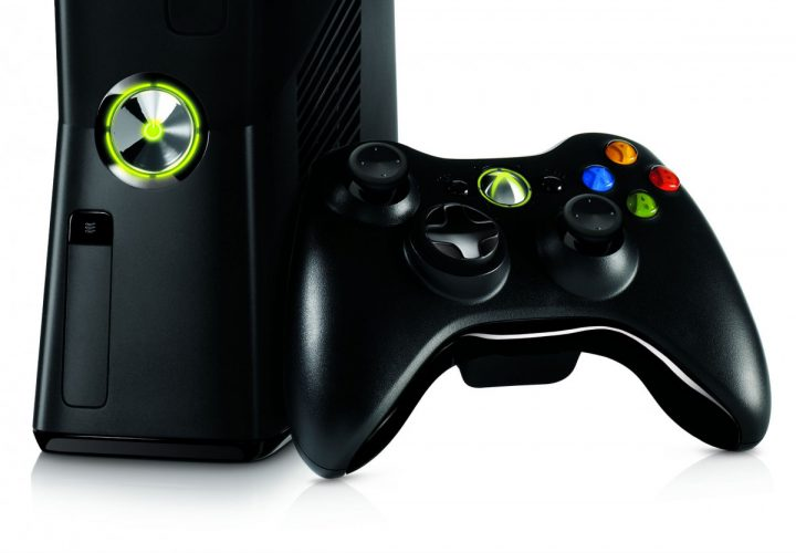 Xbox Durango: the new gaming console from Microsoft