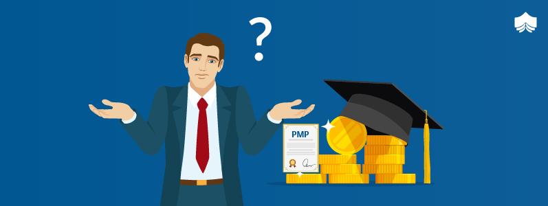 Find The five Surprises About PMP Examination Concerns